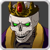 King of the Dead Icon