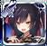 Shinato Icon