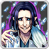 Yuan Tianjun Icon