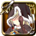 Cornelia (Christmas) Icon