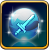 Dark Knight Orb Icon