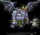 Enemies/Flying Greater Demon
