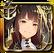 Ibuki AW2v2 Icon