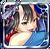 Rindou AW2 Icon