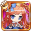 Chibi Alice Icon