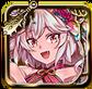Kibahime (New Year's) AW Icon