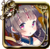 Orochihime AW Icon