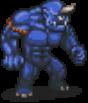 Cyclops (Blue)