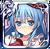 Ryuryu (Valentine's) Icon