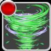 Advanced Air Elemental Icon