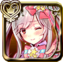Anna (Idol) Icon