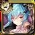 Lapis AW2v2 Icon