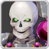 Lich Lord Icon
