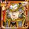 Abel Icon
