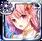 Ersha Icon