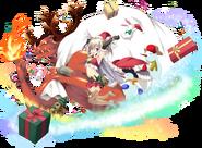 Solano (Christmas) AA AW Render