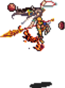 Nataku (Flying)