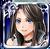 Elizabeth AW Icon