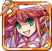 Yuyu AW2 Icon