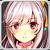 Anna 2016 Summer NPC Icon 2