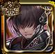 Dark Prince Icon