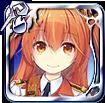 Mehlis (School) Icon