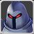 Dark Knight Underling Icon