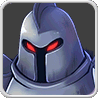 Dark Knight Underling Icon