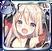 Minette Icon