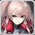 Shadia NPC Icon