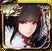Shino AW2v1 Icon