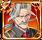 Viktor Icon