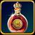 Choice Sake Icon