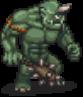 Cyclops (Green)