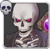 Lich (Unit) Icon