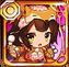 Chibi Pippin Icon