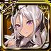 Ashera Icon
