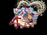Ryuryu (Valentine's)
