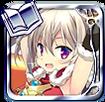Solano (Christmas) AW Icon