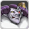 Mecha Goblin Queen Icon 2