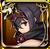 Nagi AW2v1 Icon