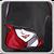 Vampire Lady Icon