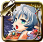 Aisha AW2v2 Icon