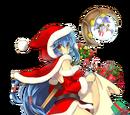 Alissa (Christmas)