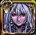 Rakshasa Icon