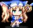 Chibi Iris Sprite