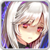 Dark Anna NPC Icon