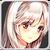 Anna NPC Icon 1
