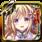 Eldora (New Year's) Icon