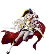 Helena AW Render